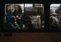 Выявлены способы уберечься от COVID-19 в общественном транспорте