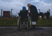 Работодателей могут обязать нанимать людей с инвалидностью