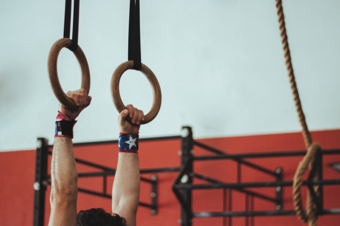 По словам ученых, разница статистически значимой не является, но говорит о взаимосвязи высокоинтенсивных тренировок с хорошим самочувствием и более высокой продолжительностью жизни человека