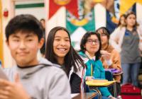 Врачи оценили целесообразность долгих школьных каникул