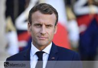 Противостояние террористической угрозе и борьба с радикализацией ислама во Франции