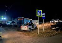 Житель Нижегородской области устроил массовое убийство и покончил с собой