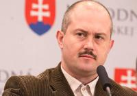В Словакии лидер партии получил 4,4 года тюрьмы за распространение ненависти