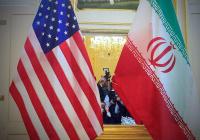 Иран привлечет к суду 45 американцев, причастных к антииранским санкциям