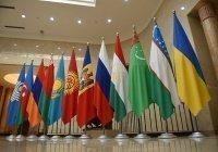 Заседание Совета глав государств СНГ перенесли из-за коронавируса