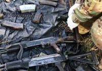Кадыров рассказал о боевиках, уничтоженных в Грозном