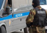 На Северном Кавказе предотвратили 19 терактов