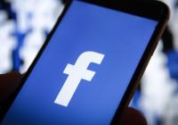 Facebook запретил отрицать Холокост