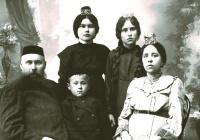 Зуфар Махмутов: «Практически вся казахская интеллигенция рубежа XIX-XX веков получила образование в татарских медресе»