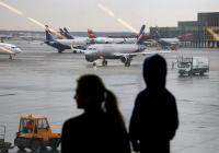 Авиабилеты в ОАЭ подорожали в девять раз
