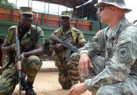 СМИ: Трамп намерен вывести войска из Сомали