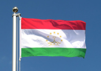 В Таджикистане смягчат наказание за возбуждение религиозной вражды