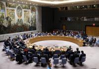 Лавров примет участие в дебатах СБ ООН по Персидскому заливу