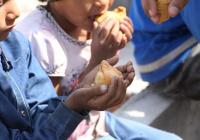 ООН: 7 млн человек погибли от голода в мире с начала года