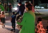 Самолет Минобороны доставил из Сирии 27 российских детей