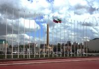В Чечне за недостаточную образованность уволили девять чиновников