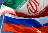 Россия и Иран разрабатывают механизм отмены виз для туристов