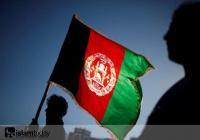 Новая проблема возникла в Афганистане