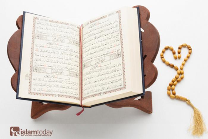 Почему сура «аль-Ма'ун» называется именно так? (Источник фото: freepik.com)
