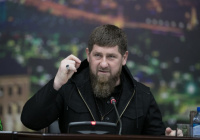 Кадыров прокомментировал убийство чеченцем учителя во Франции