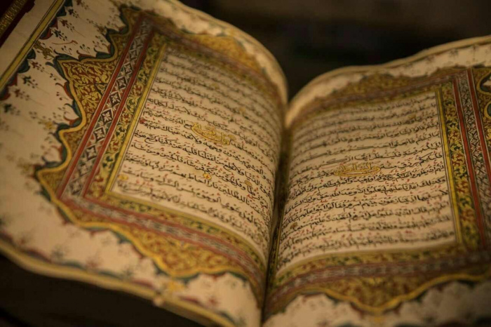 Конкурс чтецов и хафизов Корана пройдет в Ингушетии.