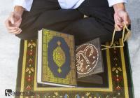 Важное поклонение в месяц Рабби уль-Авваль