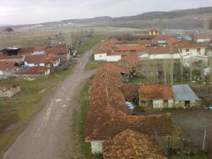Эфенди Кёпрюсю: история появления татарской деревни в Турции