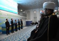 Мавлиды, Айтматовские чтения и обучение исламу – что ждёт мусульман Татарстана в месяц Рабби уль-Авваль?