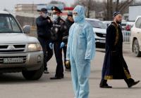 В Казахстане назвали главные ошибки в борьбе с коронавирусом