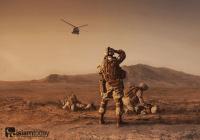 Долгая и глупая война