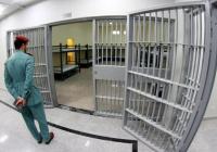 Жителя Дубая отправили в тюрьму за нарушение карантина