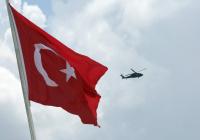 В Турции оценили возможность военной поддержки Азербайджана