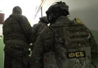 ФСБ сообщила о задержании двух членов банды Шамиля Басаева