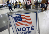 Иран ответил на обвинения во вмешательстве в выборы в США
