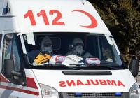 В Турции сообщили о рекордном числе заражений коронавирусом с мая