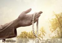 """""""Лишь глупец может почувствовать себя одиноким в обществе Аллаха"""". Сильные высказывания Хасана аль-Басри"""