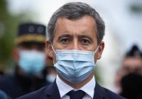 Глава МВД Франции предложил запретить халяльное мясо
