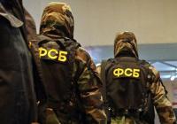 В Москве предотвращен теракт