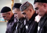 В Ингушетии обсудили совершенствование работы имамов с осужденными