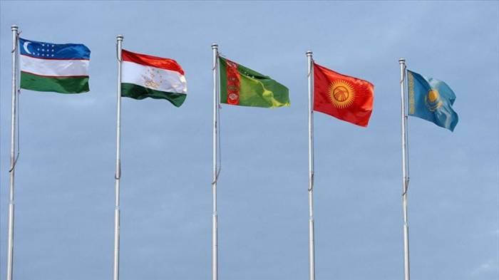 Третий саммит глав республик Центральной Азии перенесен на 2021 год.
