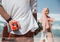10 дуа для тех, кто находится в поисках супруги