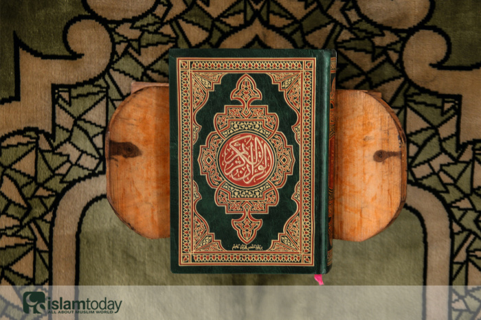 Причины выучить суру Кахф. (Источник фото: unsplash.com)