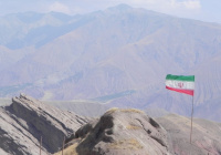Иран усилил охрану своих границ на фоне обострения в Карабахе