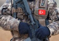 Премьер Армении обвинил Турцию в продолжении геноцида