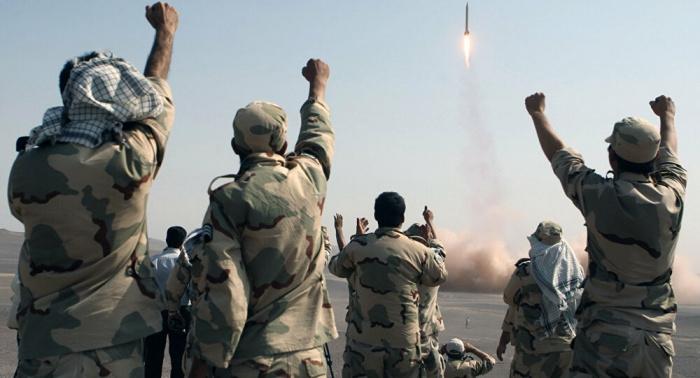 Минобороны Ирана сообщило об учениях в приграничных районах.