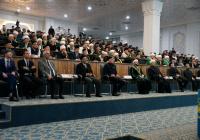 В Болгаре в восьмой раз пройдет праздник Мавлид ан-Наби
