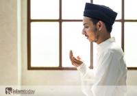 Может ли человек молить Аллаха о смерти?