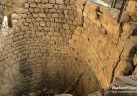 Колодец, водой из которого Пророк ﷺ просил омыть свое тело после смерти