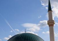 В мечетях Тюменской области запретили коллективные намазы