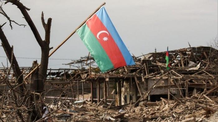 Жертвами эскалации в Карабахе стали сотни человек.